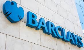 Barclays Credit Card Business Barclays Facing Customer Backlash After Credit Card Glitch Uk