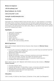 cover letter Good Resume Profile Examples Drif Webs Objectives Of  Underwriting In Insurance Sample Loan Processor aploon