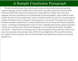 Guaranteed a we write your essay   dradgeeport    web fc  com Guaranteed a we write your essay