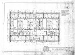 Interior Design Symbols For Floor Plans by Concrete House Floor Plans Botilight Com Coolest On Designing Home