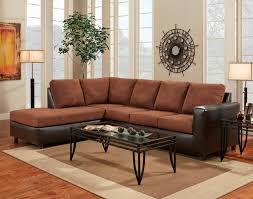 affordable furniture 3650 sofa sectional royal furniture sofa