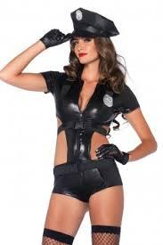 Security Guard Halloween Costume Costume Swat Costume Cops Costumes