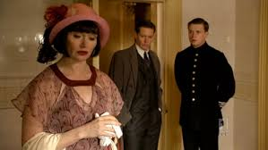Miss Fisher's Murder Mysteries Images?q=tbn:ANd9GcS6dXBcto5px0zPKqVa6k6i6xze1NFexIRJePXAX8JIIvGxZgSg