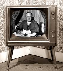 www.aybilgi.net en eski televizyonlar