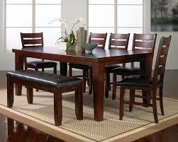 mahogony dining table set e traordinary dining table gorgeous
