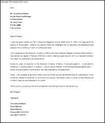 Cover Letter For Job Application  outstanding cover letter     happytom co cover letter professional resignation letter sample doc cover       cover letter template doc