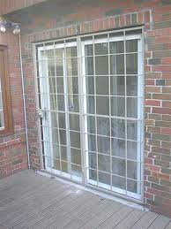 Best Price For Patio Furniture by Wrought Iron French Patio Doors Wrought Iron Patio Furniture On