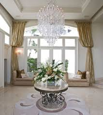 luxury dream home interior design ideas by envision los angeles