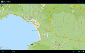Google Maps Spain by Offline Map Crete Greece Android Apps On Google Play