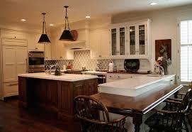 kitchen cabinet companies inspiring idea 18 best kitchen cabinet