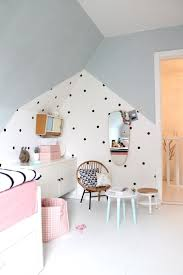 735 best teen bedrooms images on pinterest home live and teen