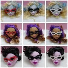 plastic toy glasses promotion shop for promotional plastic toy