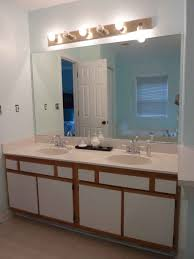 Kitchen Cabinet Refacing Costs Bathroom Cabinet Refacing Cabinet Refacing Maple Kitchen Cabinet