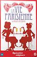 """Afficher """"vie parisienne (La)"""""""