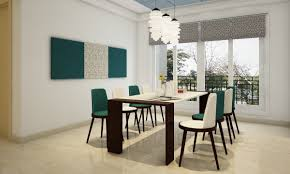 buy contemporary dining room online in india livspace com contemporary dining room