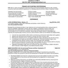 Sample Ba Resume  business analyst sample resume   goodresumer com       Resume Resource