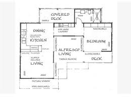 Small Cottage Floor Plan Small Cottage Floor Plans With Conservatory Google Search