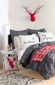 best 25 coral and grey bedding ideas on pinterest coral color