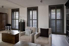 Living Room Curtain Looks Gordijnen Jaren 30 Woning Google Search New House Curtains