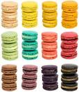 Holy Macaroons « One Beautiful Blog