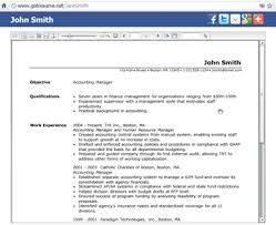 Best Resume For Medical School   Cover Letter Sample For Fresh     Resignation Letter Samples   Templates Best Resume For Medical School Sample Student Resume Medical School  Admission