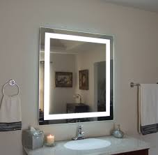 buy bathroom vanity lights picture with bathroom vanity units