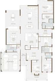 655 best dream home images on pinterest house floor plans