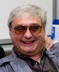 Alex Kozinski