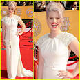 Kelly Osbourne – SAG AWARDS 2012 Red Carpet | 2012 SAG Awards ...