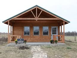 soulful and house designs with canada architect designed prefab comfortable custom design blogs images about home design modular homes then custom design blogs also home