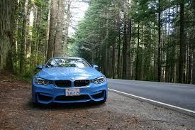 Bmw M3 Baby Blue - new bmw m3 hre wheels 2015 hd wallpapers 26 nov stunning bmw m4