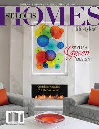 may 2014 by st louis homes lifestyles issuu