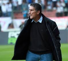 Com São Paulo eliminado na Copinha, Bauza chama 3 para treinar ...