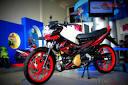 <b>Suzuki</b> lắp ráp xe côn tay <b>Raider R150</b> tại Việt Nam - Trang 6