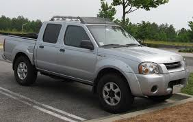 nissan frontier google search frontier 2003 pinterest nissan