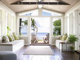 Elements Home Design Salt Spring Island David Bromstad U0027s Beach House Decorating Tips Beach Flip Hgtv