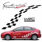 cars wall stickers - Car Stickers Benefits – winonalinks.com ...