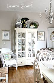 25 best cabinet top decorating ideas on pinterest farmhouse