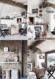 Modern Contemporary Living Room Ideas by Best 20 Scandinavian Living Rooms Ideas On Pinterest