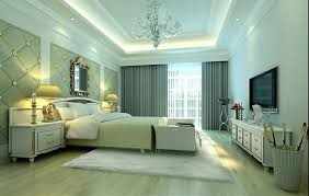 lighting ideas for bedroom ceilings 2017 with best ceiling lights