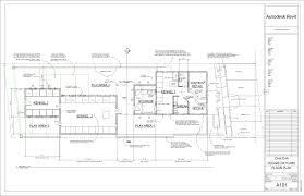 small floorplans flooring various cool daycare floor plans building 2017