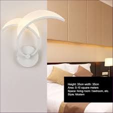 wall lamps with cords modern glass u0026 polished chrome wall