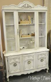 Kitchen China Cabinets Furniture China Cabinets And Hutches Kitchen Sideboard