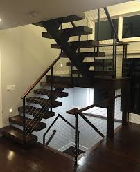 Home Hardware Stair Treads by Buy Custom Extra Thick Stair Treads Made To Order From The