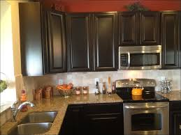 Orange And White Kitchen Ideas 100 Teal Kitchen Ideas 10 Amazing Industrial Kitchen Ideas