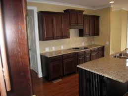 How To Remodel Old Kitchen Cabinets 42 Inch Base Kitchen Cabinet Kitchen Cabinet Ideas Ceiltulloch Com