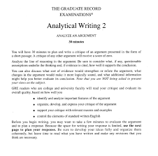 essay writing for xat exam