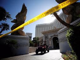 Mandalay Bay Floor Plan by Mandalay Bay Las Vegas Hotel Room 135 What Happens After Shooting