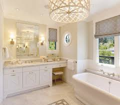 bathroom design fabulous small bathroom remodel bathroom designs