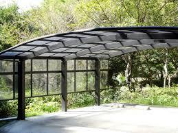 custom patio covers u0026 carports in jacksonville fl m daigle u0026 sons
